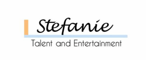 Stefanie talent & Entertainment